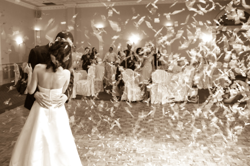 6e0fcfe68 Bubbly brides is one thing and I can handle some excited squealing and  planning of wedding days, after all, raucous hen dos are fun and it's an  excuse to go ...