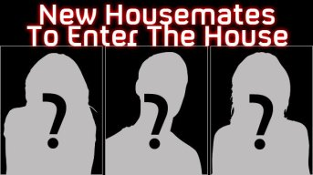 new20housemates