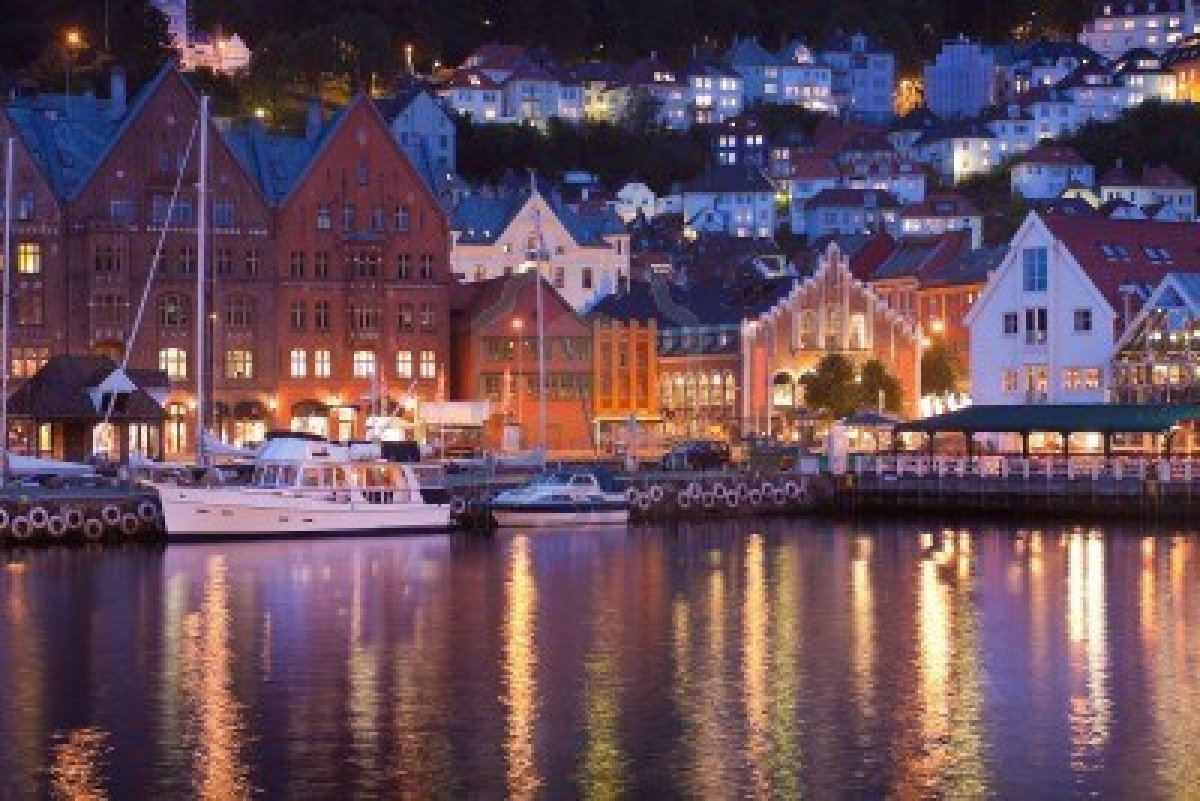 5767474-scenery-of-bryggen-in-bergen-norway