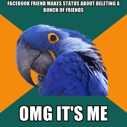 facebook-friend-makes-status-about-deleting-a-bunch-of-friends-o