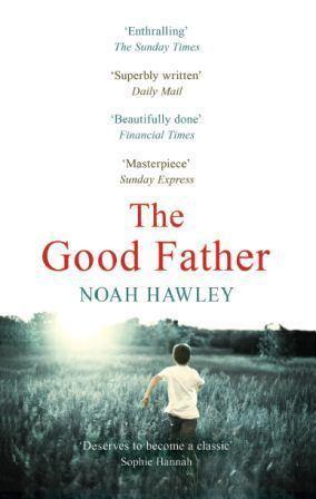 goodfather.284x448