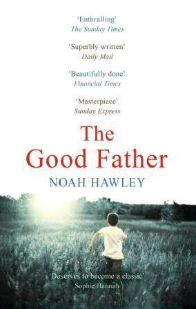 goodfather.284x448
