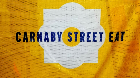 Carnaby Street Eat