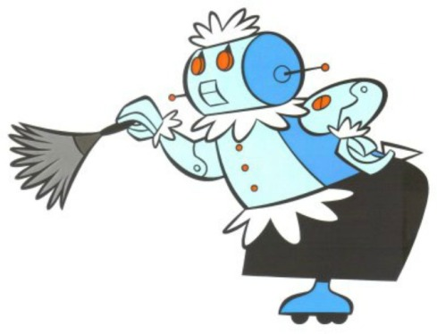 the_jetsons_decal_rosie_dusting__80560